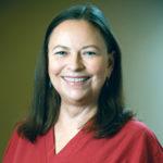 Deborah Burger, RN