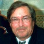 Alan Neil