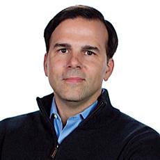 Dr. Angelo Volandes