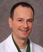 Anthony Jerant, M.D.