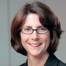 Stephanie Anthony, J.D., M.P.H.