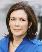 Eleanor Feldman Barbera