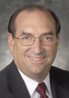 Greg Baumann