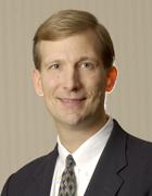 James M. Berklan, McKnight's Editor