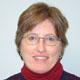 Betty Norman, BSN, MBA, CPHRM