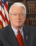 Sen. Jim Bunning (R-KY)