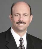 Dr. Bruce Chernof
