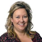 Terri Fagan, director of clinical services at Consonus Pharmacy