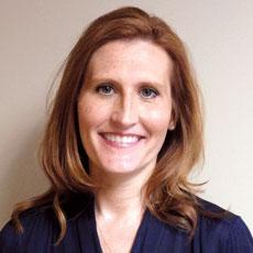 Sarah Dalton Ortlieb