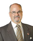 William C. Fisher