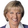 Denise Wassenaaar, RN, MS, NHA