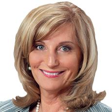 Rhonda DePaul-DeMeno, RN, BS, MPM