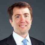 Derek Pierce, managing director at Healthcare Management Partners (HMP)