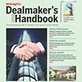 Dealmaker's Handbook 2012