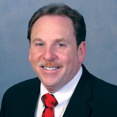 Donald Quinn, M.D.