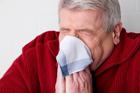 H1N1, seasonal flu on the decline--for now