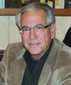 John Nappi Jr.