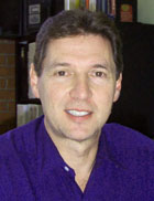 Gary Prager