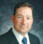 Michael Hargrave, Vice President, NIC MAP