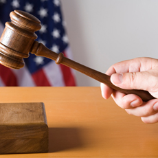 Federal court allows whistleblower to pursue charges against Omnicare