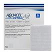 ConvaTec launches Aquacel Ag Extra wound dressing