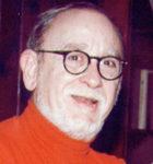 Woodruff Imberman