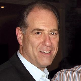 Irwin Kornfeld, CEO of In Tune Partners