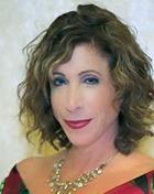 Jacqueline Vance, RN