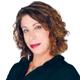 Jacqueline Vance, RNC, CDONA/LTC