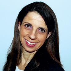 Jennifer Maniscalco