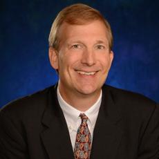 James M. Berklan
