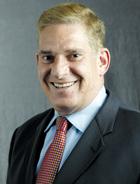 Attorney John Durso, Ungaretti & Harris LLP
