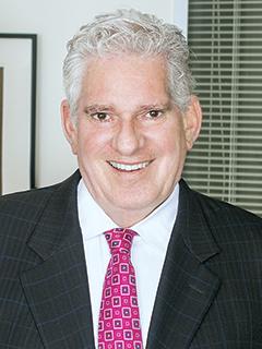 John Durso, Esq. Nixon Peabody LLP
