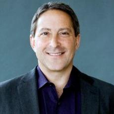 Josh Pickus, CEO of Optima Healthcare Solutions