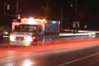Mother, daughter dead after apparent murder-suicide at San Francisco nursing home