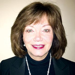 Kathy Owens, RN, MSN, DNS-CT, RAC-CT, SVP Clinical Services, SAVA Senior Care