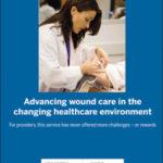 KCI Sept. 2011 Supplement