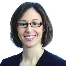 Leah Larson