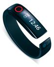 LG announces new activity tracker