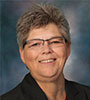 Lori J. Porter