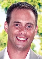 Mason Rothert, Mediprocity