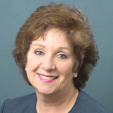 Marge Mercury, RN, MS, CMCE