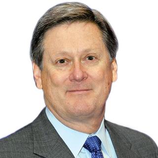 William Dombi