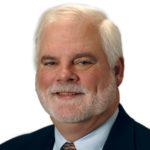 Stephen J. Maag, J.D.