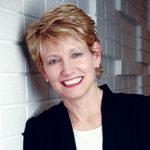 Susan Hildebrandt
