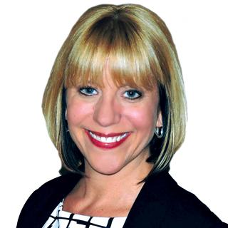 Amy Stewart, RN, RAC-MT, DNS-CT