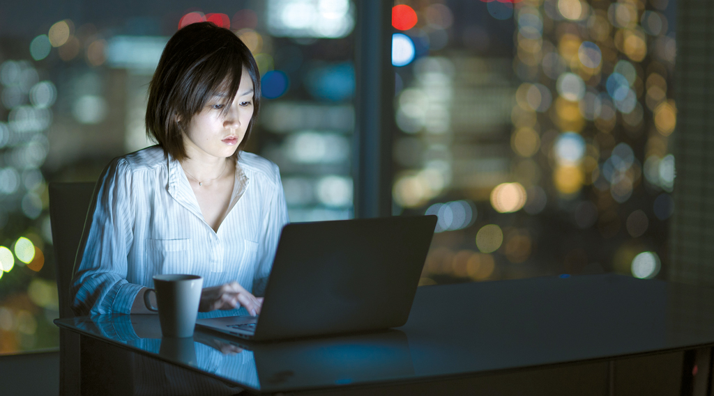 Night work is already linked to higher diabetes and cancer rates.