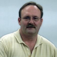 Mark Moore, REM Laundry Company Inc.