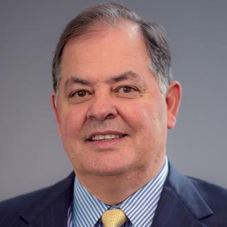 Gregory Weishar