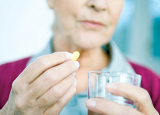 Pharmacists view new generics wave with caution, urge close look at regimens